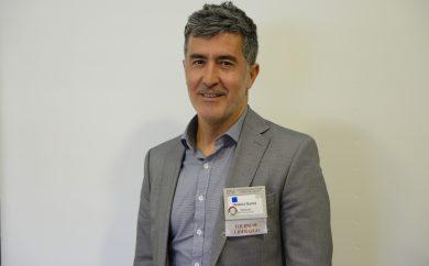 Antoni Gomà