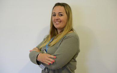 Joana Rojas