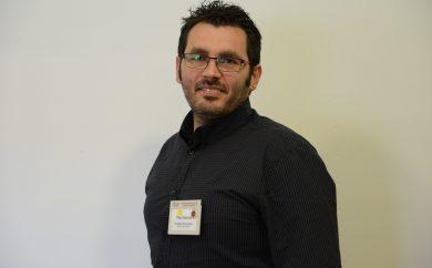 José Gomila